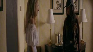 Čistačica – Film sa prevodom