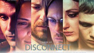 Disconnect (2012) – Ceo film sa prevodom