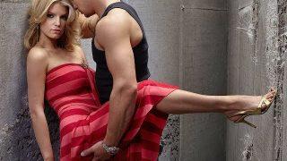 Domaći film – Ludi dani – drama ljubavni ceo film