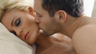 Domaći film – Remake – ljubavna drama komedija