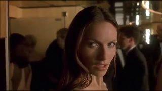 Fatalna zena 2002 akcioni film