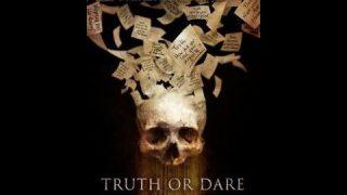 Istina ili izazov/Truth Or Dare!Film sa prevodom!