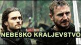 Istorijski film sa prevodom – Nebesko kraljevstvo (2005)