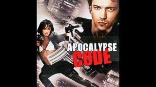 Kod Apokalipse Film sa Prevodom AKCIJA