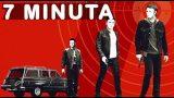 Krimi triler sa prevodom – 7 minuta (2014)