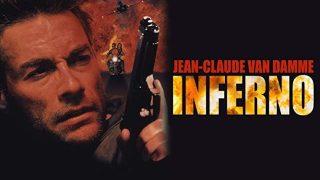 Pakao (Akcija, Van Damme)/Inferno 1999 Film Sa Prevodom