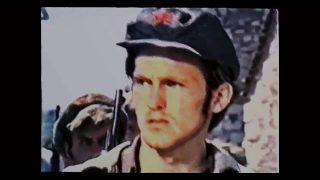 PRVI SPLITSKI ODRED – Partizanski Film