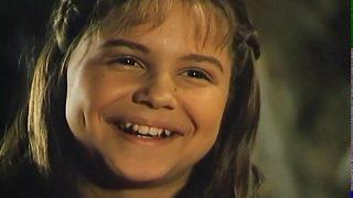 Tajna starog tavana (1984)-ceo film domaći