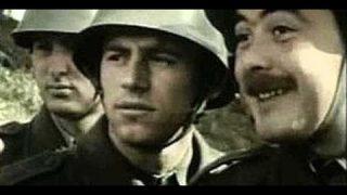 Vojnici (1984)-ceo film domaći