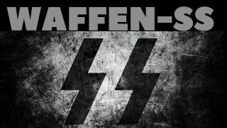 WAFFEN – SS, Nacisticki Odredi Smrti, Dokumentarni Film Sa Prevodom (Sinhronizovano)
