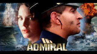 Адмиралъ – Адмирал (2008) Руски ратни филм са преводом