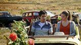 Deca iz drugog naselja, turski film sa prevodom