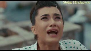 Her Şey Aşktan – sve zbog ljubavi – turski film sa prevodom