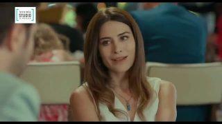 Vjetar Ruzgar  turski film sa prevodom