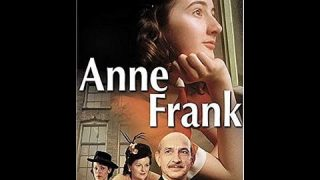 Anne Frank – The Whole Story (2001) – Dnevnik Ane Frank