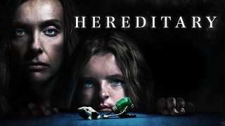 Hereditary (2018) – Ceo film sa prevodom