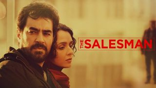 The Salesman (2016) – Ceo film sa prevodom