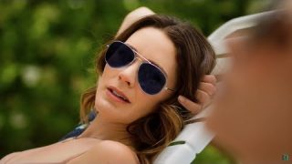 Her Infidelity 2020 #FULL Based On A True Story – New Lifetime Movies 2020